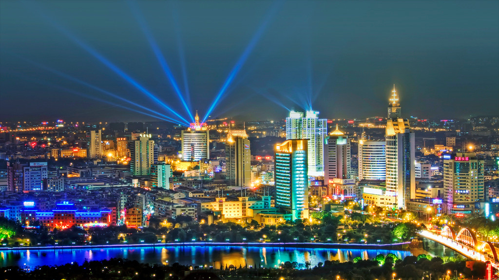 义乌市gdp_义乌市地图