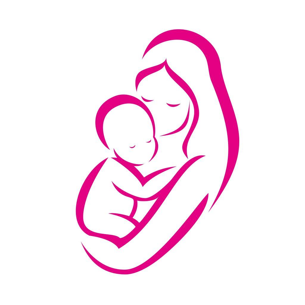 活动说明:  身为准妈妈或准爸爸的你   知道孕期营养应该如何补充么?    准爸爸如何为准妈妈科学搭配膳食?   如何打造营养美味的孕妇餐?   胎教对于宝宝来说意义究竟有多大?   这些问题是否已经困扰你许久了?   7月23日 请听妇幼保健院产科知名专家老师讲解孕期的营养与胎教知识。   到场参加可获得精美礼品,又能与专家面对面,帮您解答坐月子疑难问题。快来报名参加吧!